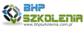 Szkolenia bhp przez internet